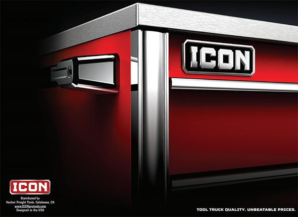 Harbor-Freight-Icon-Tool-Storage-Teaser
