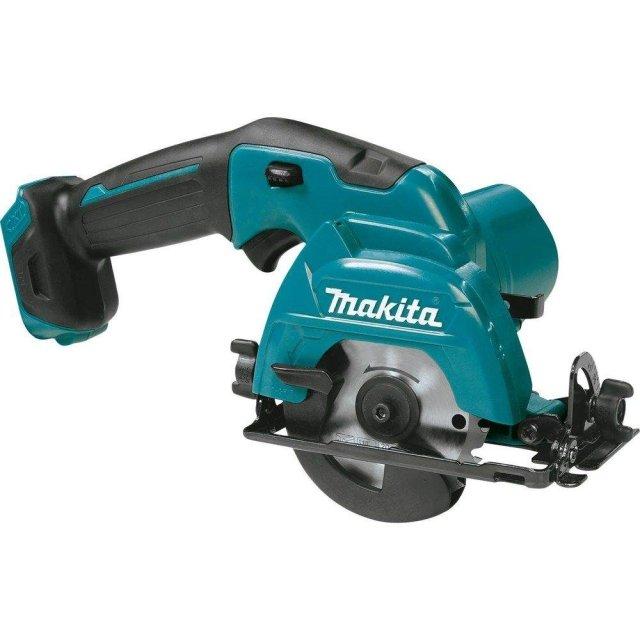 makita-circular-saws-sh02z-64_10001873280007027165895.jpg
