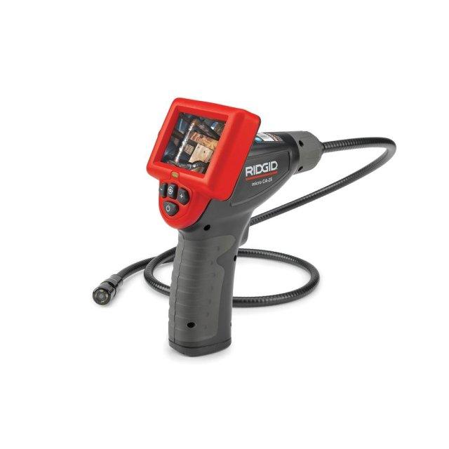 ridgid-inspection-cameras-40043-64_10009040029455365317114.jpg
