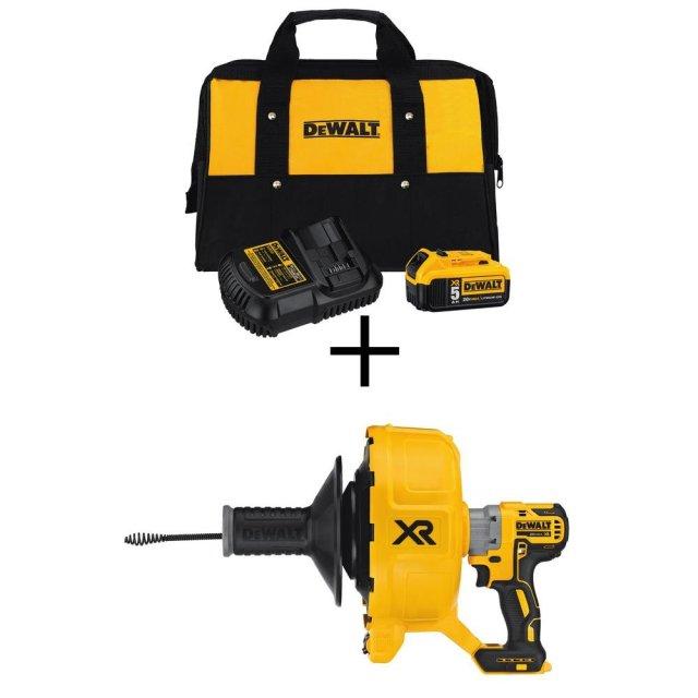 dewalt-power-tool-combo-kits-dcb205ckw200b-64_10001375316351884089548.jpg