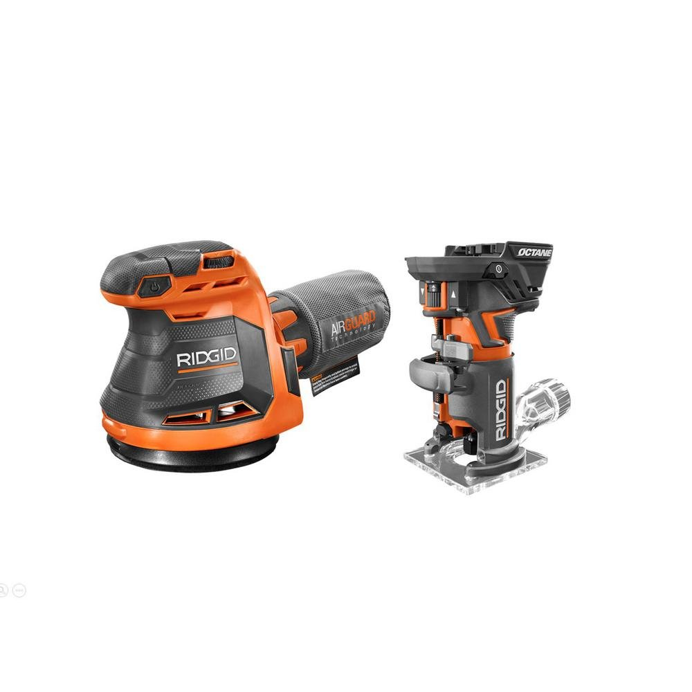 ridgid-power-tool-combo-kits-r840443sbn-64_10007067422256269675198.jpg