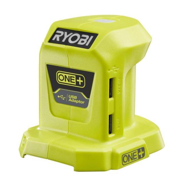 ryobi-specialty-power-tools-p743-64_10005667710832445668206.jpg