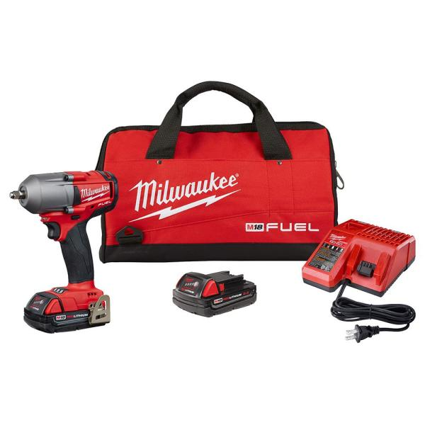 milwaukee-impact-wrenches-2852-22ct-64_600