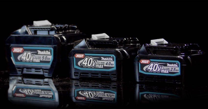 Makita-40V-Max-batteries